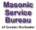 Rochester Service Bureau